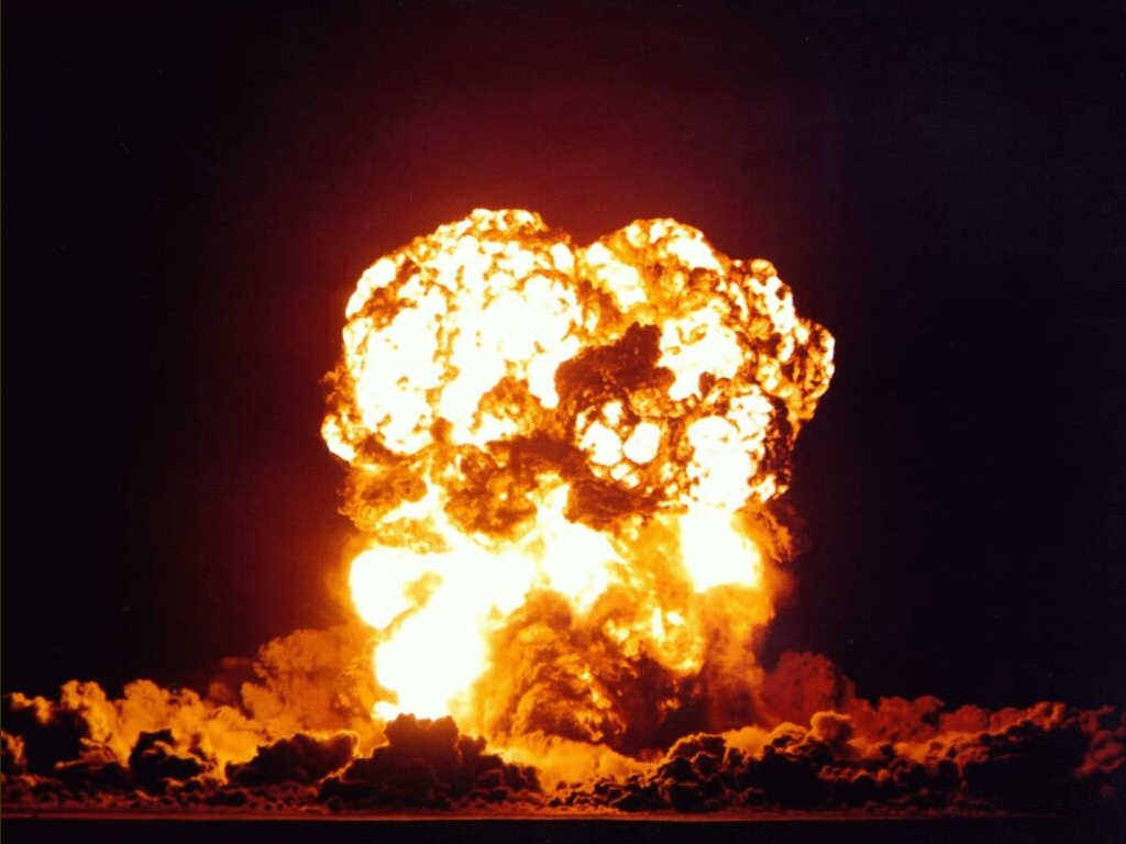 ScenicNuclearBombs_xx64.jpg