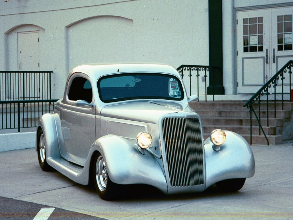 1935Ford3WindowCoupe.