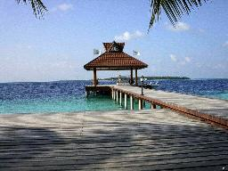 maldives, ranveli, landscape wallpaper